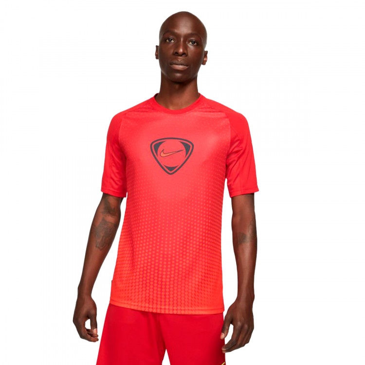 camiseta-nike-dri-fit-academy-top-ss-gym-red-chile-red-0.jpg