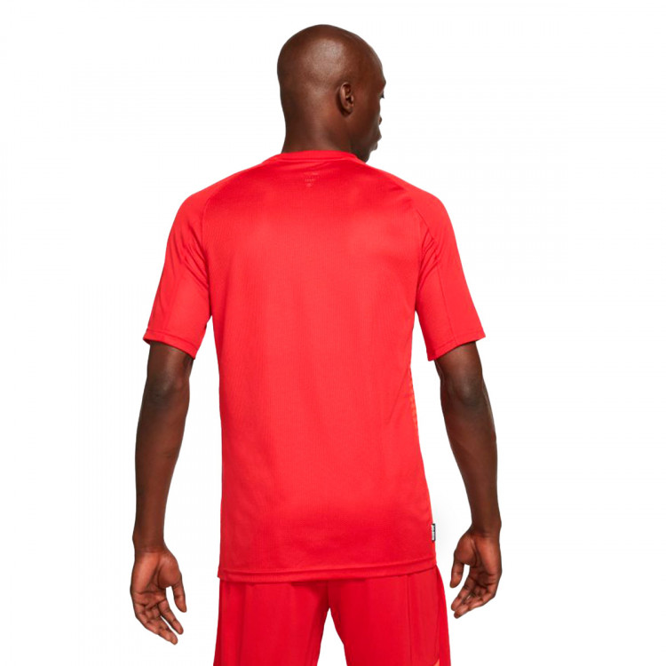 camiseta-nike-dri-fit-academy-top-ss-gym-red-chile-red-1.jpg