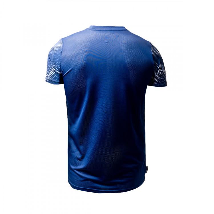 camiseta-nike-m-nk-df-acd-top-ss-gx-2-fp-jb-blanco-2.jpg