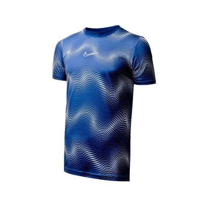 camiseta-nike-m-nk-df-acd-top-ss-gx-2-fp-jb-blanco-0.jpg