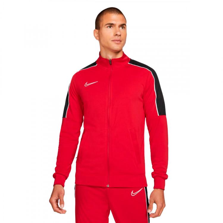 chaqueta-nike-dri-fit-academy-gym-red-0.jpg