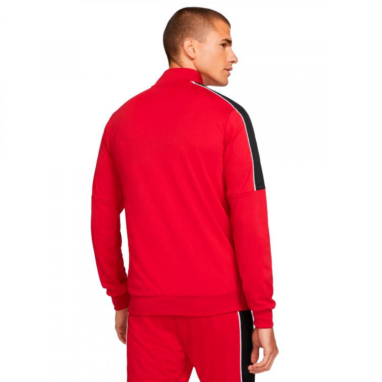 chaqueta-nike-dri-fit-academy-gym-red-1.jpg