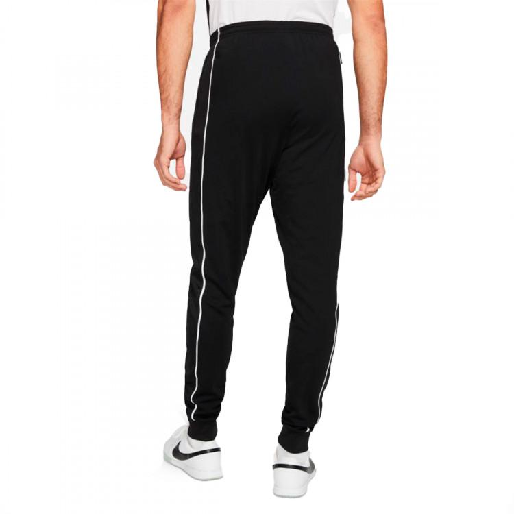 pantalon-largo-nike-dri-fit-academy-black-1.jpg