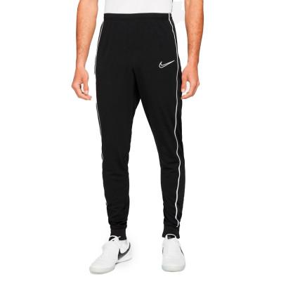 pantalon-largo-nike-dri-fit-academy-black-0.jpg