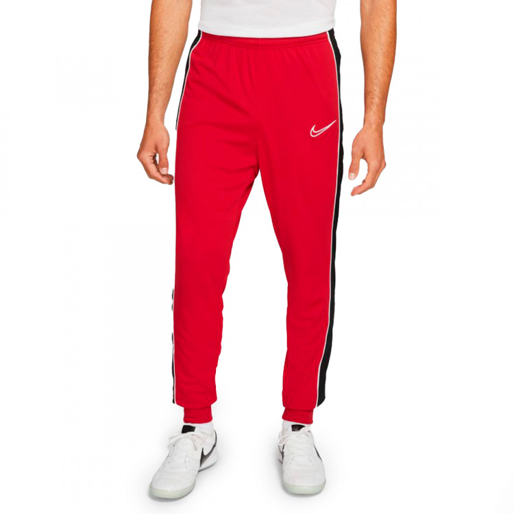 pantalon-largo-nike-dri-fit-academy-gym-red-0.jpg