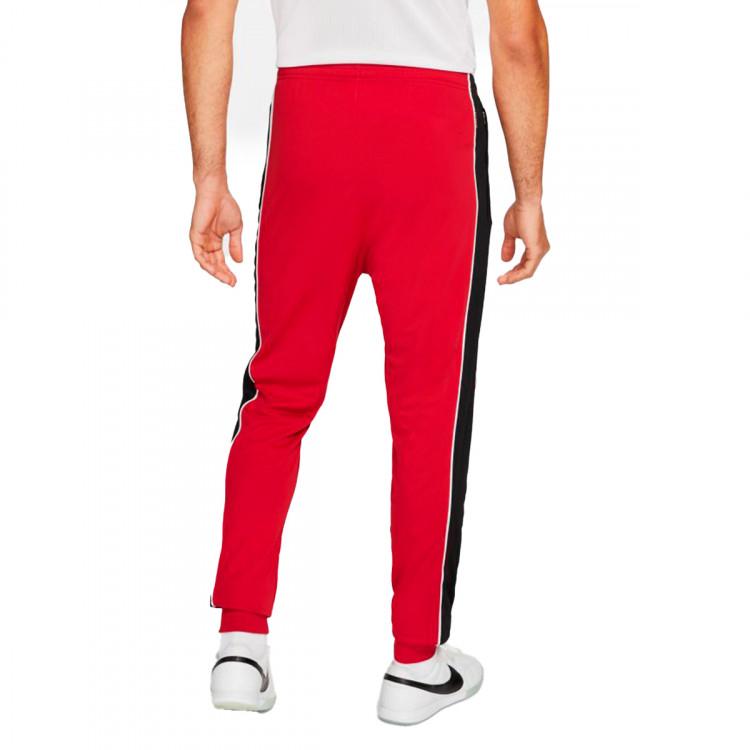 pantalon-largo-nike-dri-fit-academy-gym-red-1.jpg