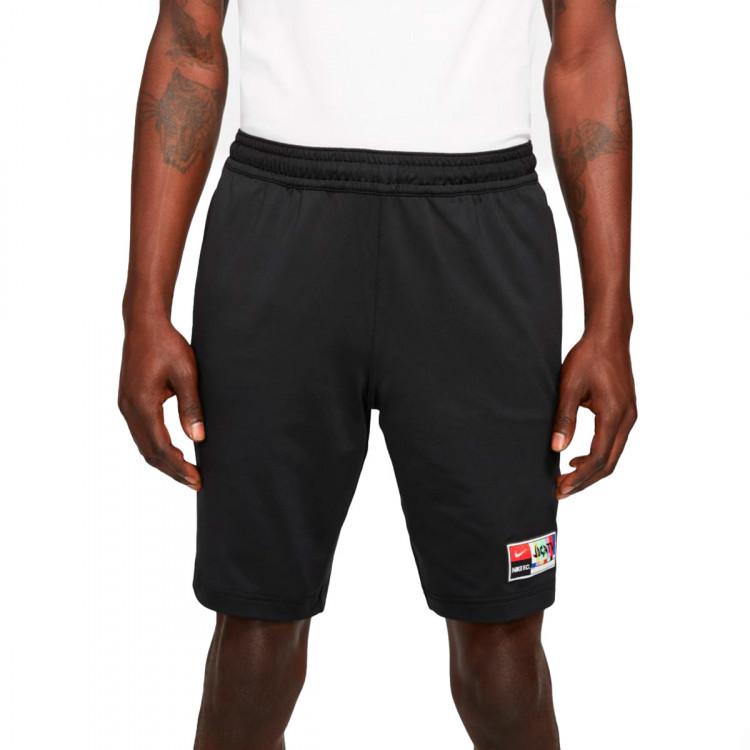 pantalon-corto-nike-fc-kz-black-chile-red-white-0.jpg