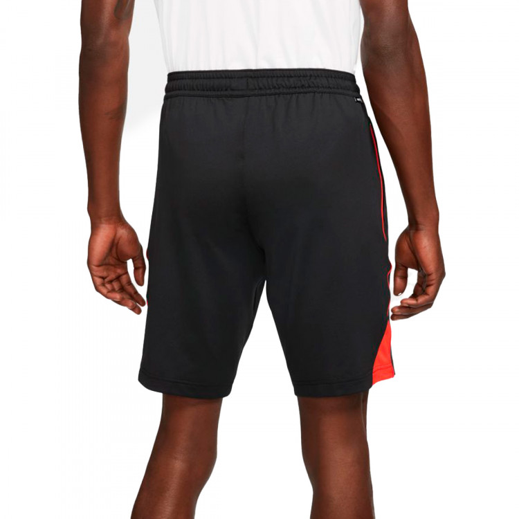pantalon-corto-nike-fc-kz-black-chile-red-white-1.jpg