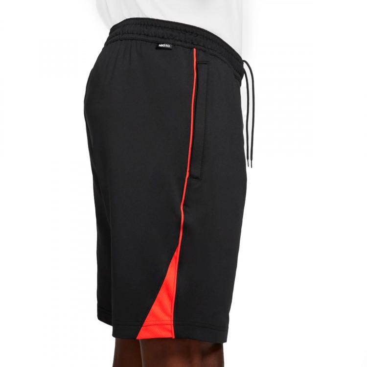 pantalon-corto-nike-fc-kz-black-chile-red-white-2.jpg