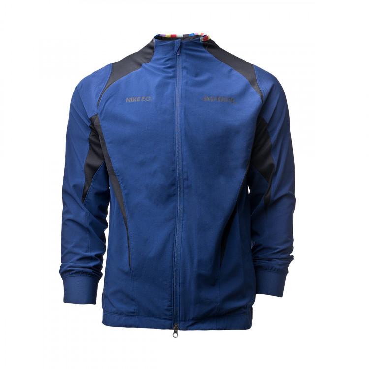 chaqueta-nike-m-nk-df-fc-wvn-awf-jkt-azul-1.jpg