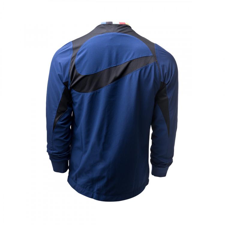 chaqueta-nike-m-nk-df-fc-wvn-awf-jkt-azul-2.jpg