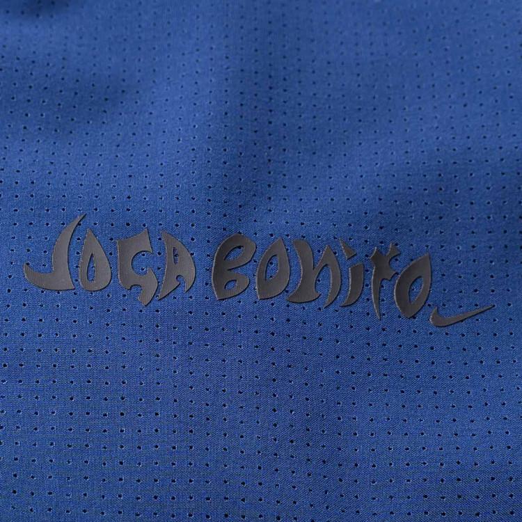 chaqueta-nike-m-nk-df-fc-wvn-awf-jkt-azul-3.jpg