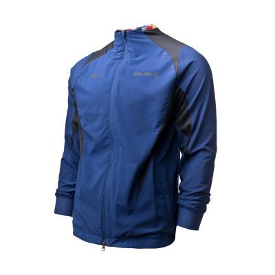 chaqueta-nike-m-nk-df-fc-wvn-awf-jkt-azul-0.jpg