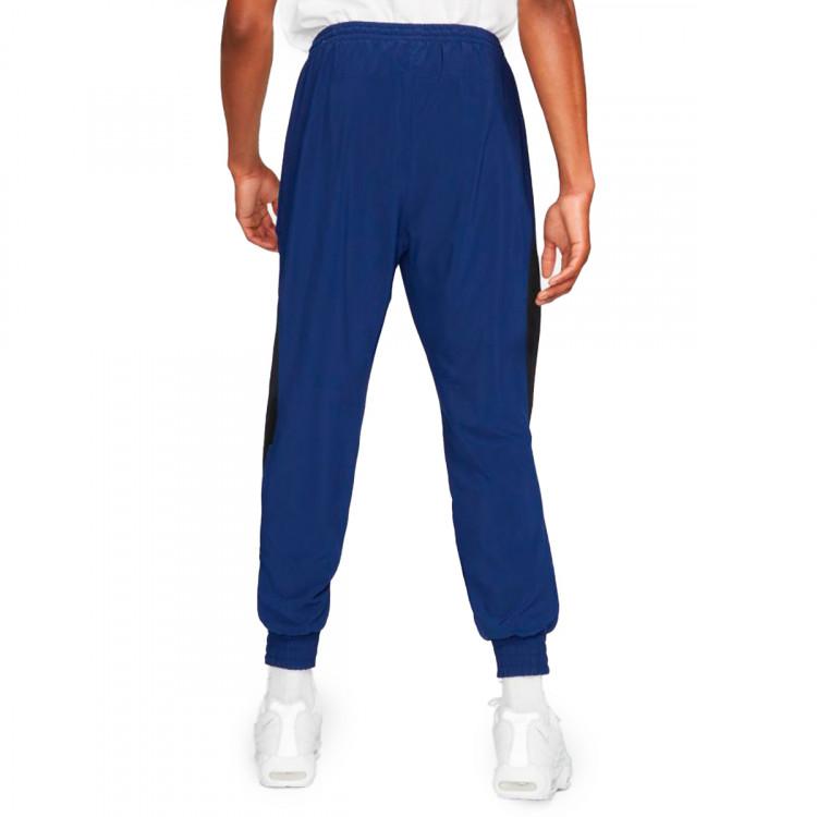 pantalon-largo-nike-nike-fc-blue-void-1.jpg