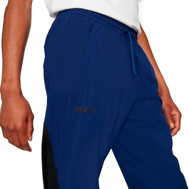 pantalon-largo-nike-nike-fc-blue-void-2.jpg
