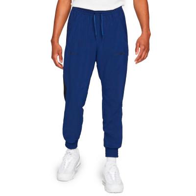pantalon-largo-nike-nike-fc-blue-void-0.jpg