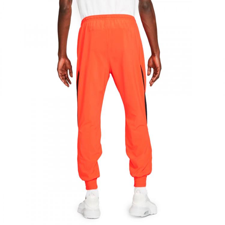 pantalon-largo-nike-fc-woven-chile-red-black-1.jpg