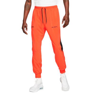 pantalon-largo-nike-fc-woven-chile-red-black-0.jpg