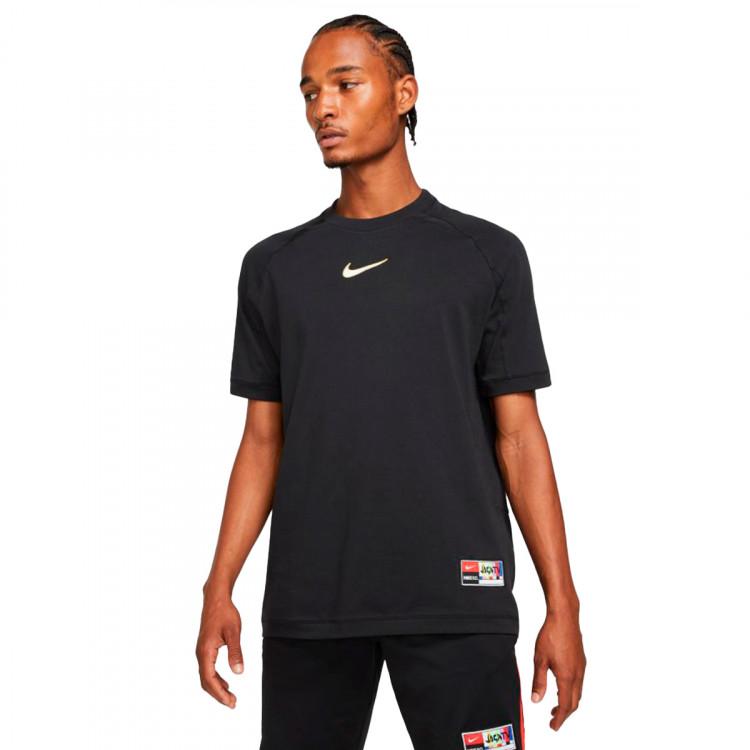 camiseta-nike-fc-home-ss-black-white-0.jpg