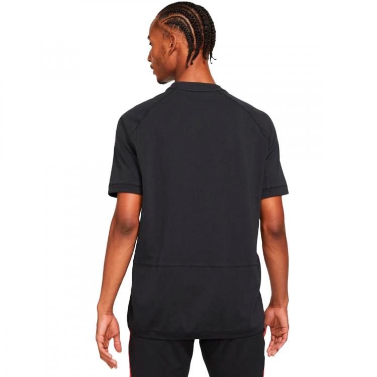 camiseta-nike-fc-home-ss-black-white-1.jpg