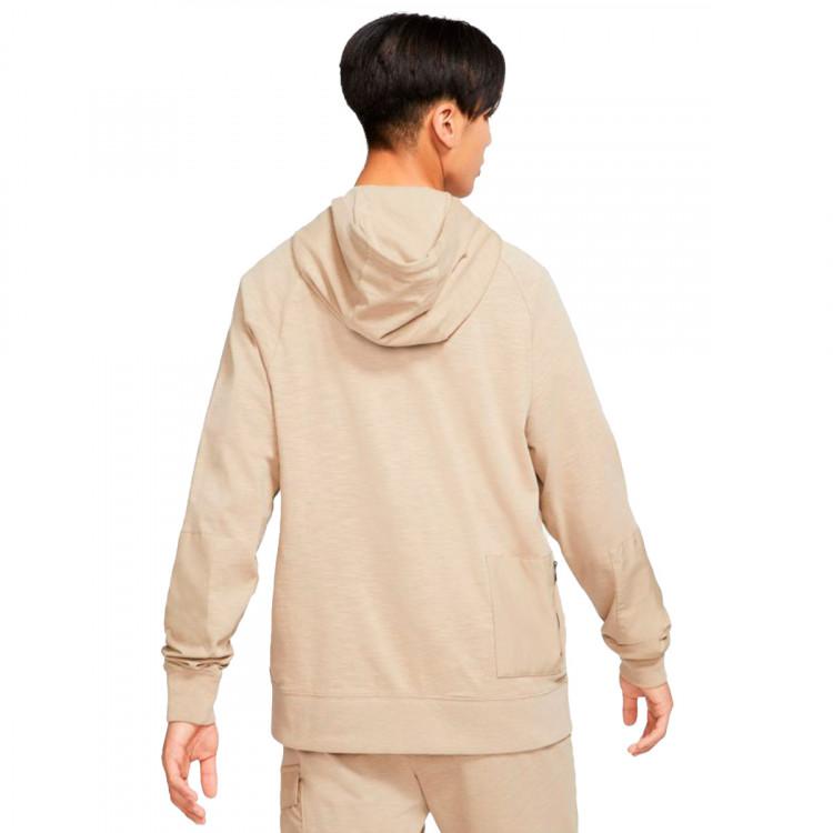 chaqueta-nike-nsw-modern-essentials-fz-khaki-black-oxidized-1.jpg