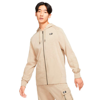 chaqueta-nike-nsw-modern-essentials-fz-khaki-black-oxidized-0.jpg