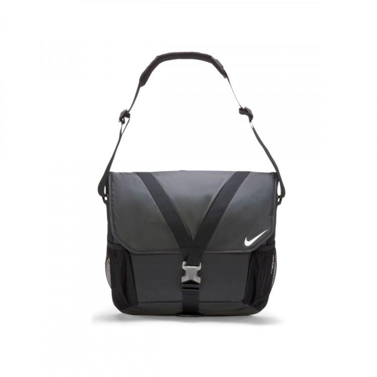 bandolera-nike-spotrswear-essentials-messenger-black-0.jpg