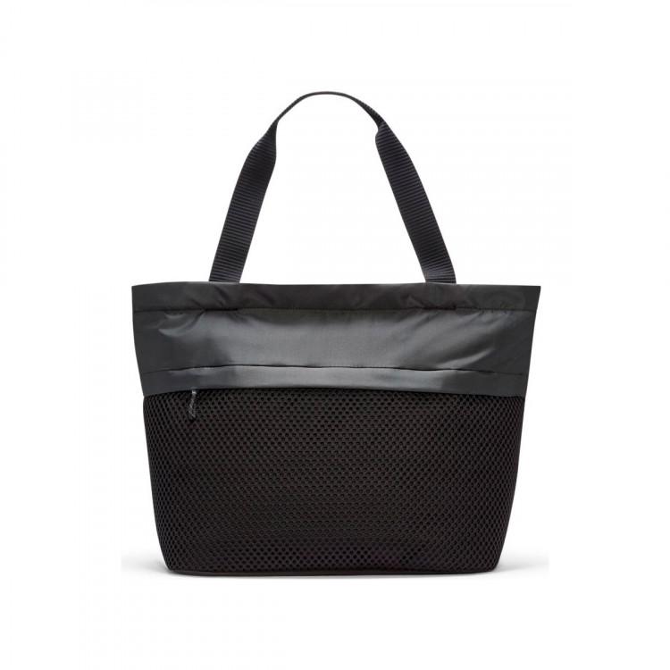 bandolera-nike-sportswear-essentials-black-1.jpg