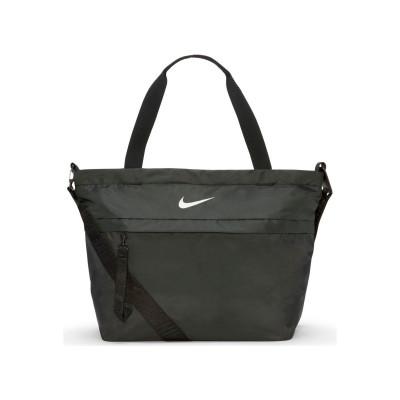 bandolera-nike-sportswear-essentials-black-0.jpg