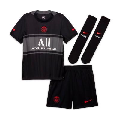 conjunto-nike-paris-saint-germain-fc-tercera-equipacion-stadium-2021-2022-nino-black-dark-grey-white-0.jpg