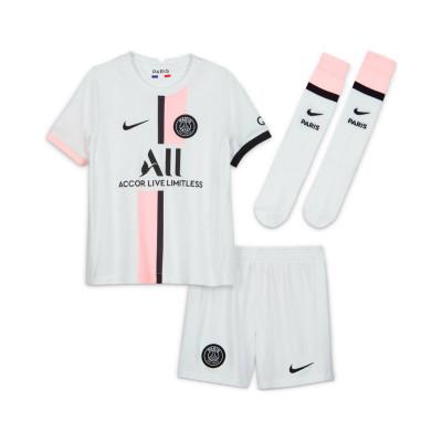 conjunto-nike-paris-saint-germain-segunda-equipacion-2021-2022-nino-white-arctic-punch-black-0.jpg