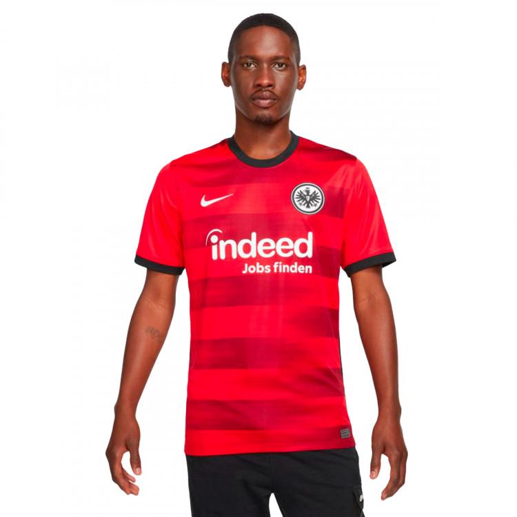 camiseta-nike-eintracht-de-frankfurt-segunda-equipacion-2021-2022-university-red-0.jpg