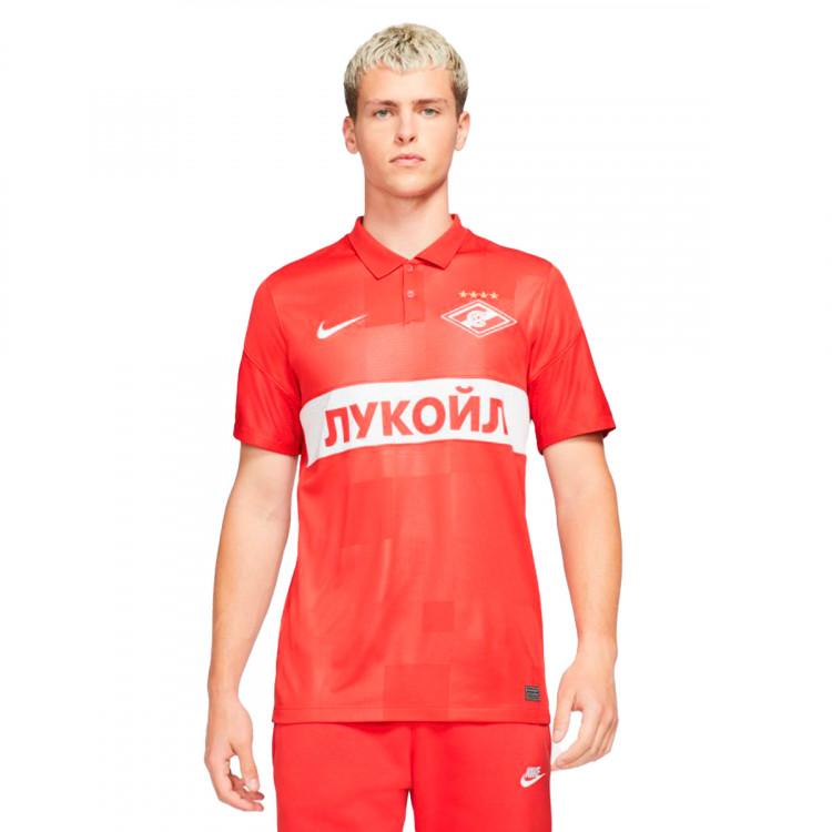 camiseta-nike-spartak-de-moscu-stadium-primera-equipacion-2021-2022-university-red-0.jpg