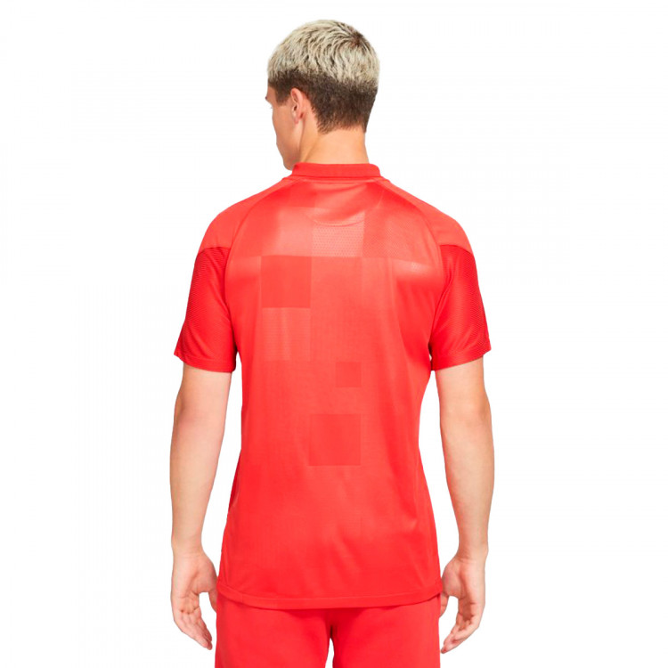 camiseta-nike-spartak-de-moscu-stadium-primera-equipacion-2021-2022-university-red-1.jpg