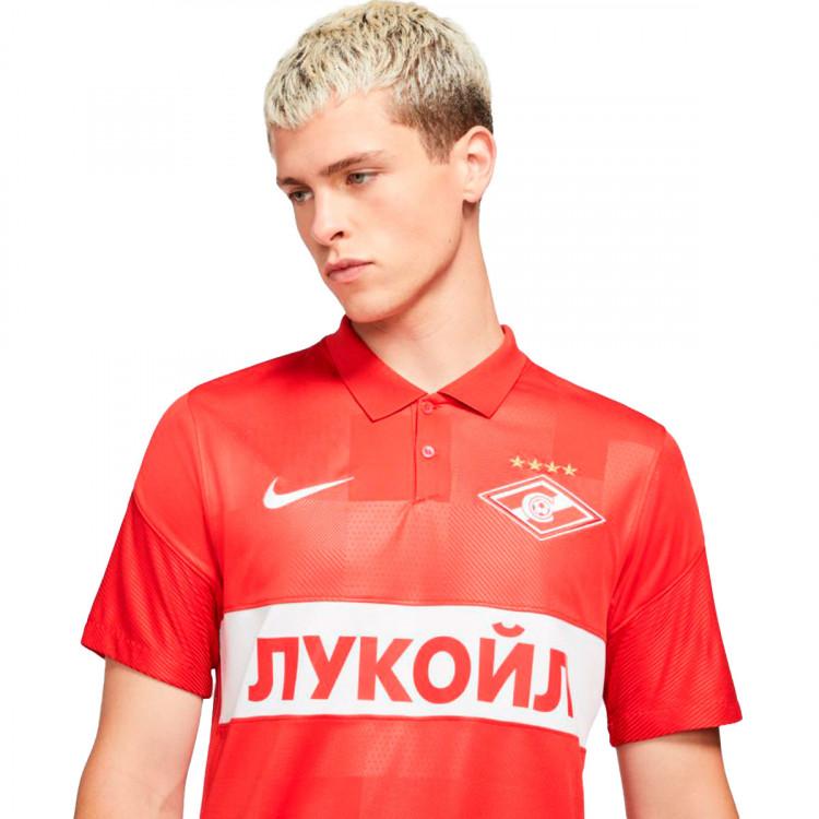 camiseta-nike-spartak-de-moscu-stadium-primera-equipacion-2021-2022-university-red-2.jpg