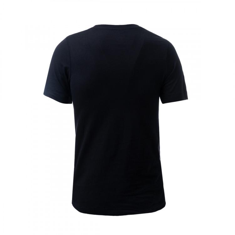 camiseta-nike-tottenham-hotspur-fc-fanswear-2021-2022-nino-negro-1.jpg