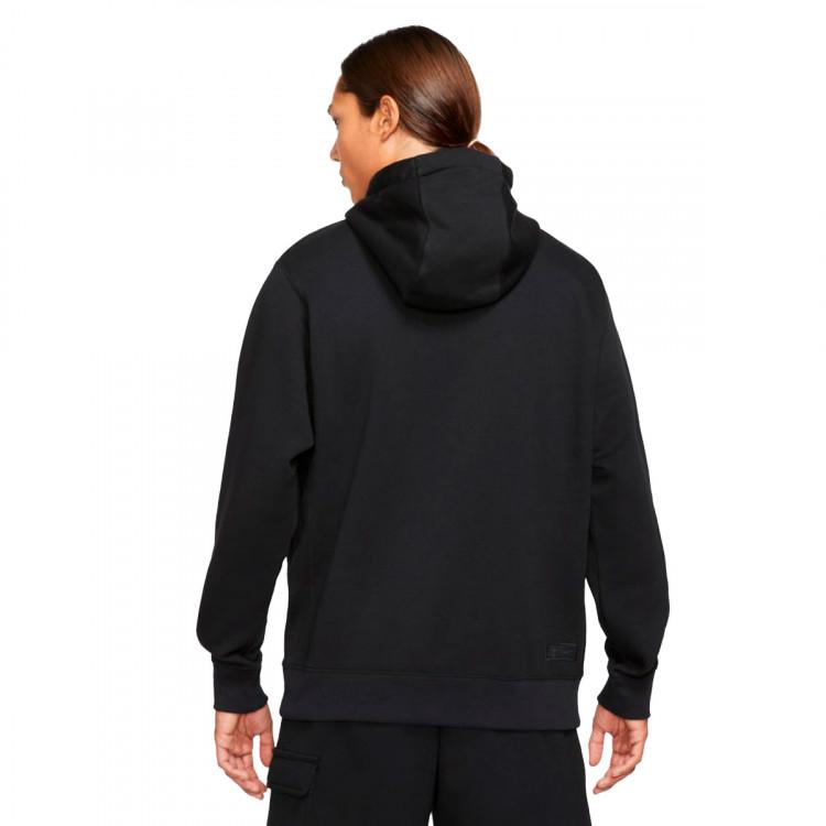 sudadera-nike-tottenham-hotspur-fc-club-hoodie-black-1.jpg