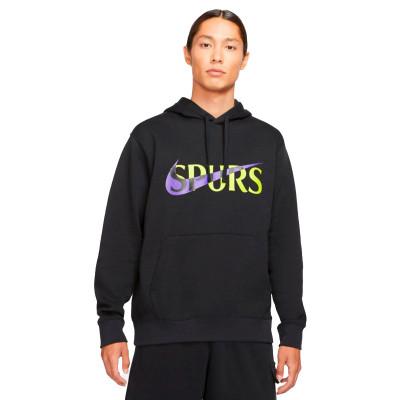 sudadera-nike-tottenham-hotspur-fc-club-hoodie-black-0.jpg