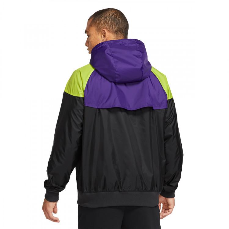 chaqueta-nike-tottenham-hotspur-fc-fanswear-2021-2022-black-court-purple-black-1.jpg
