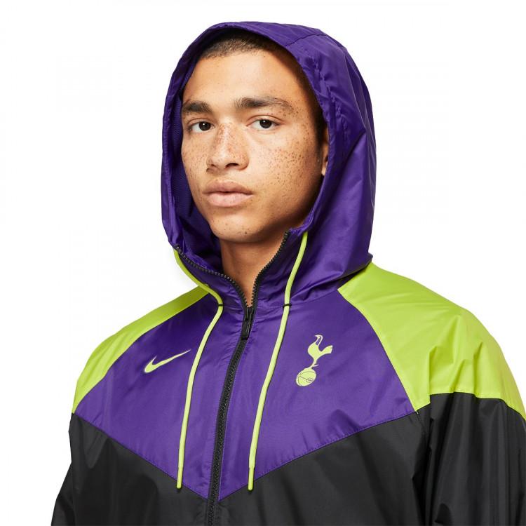 chaqueta-nike-tottenham-hotspur-fc-fanswear-2021-2022-black-court-purple-black-2.jpg