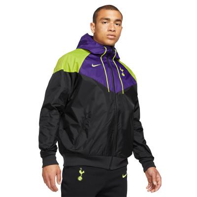chaqueta-nike-tottenham-hotspur-fc-fanswear-2021-2022-black-court-purple-black-0.jpg