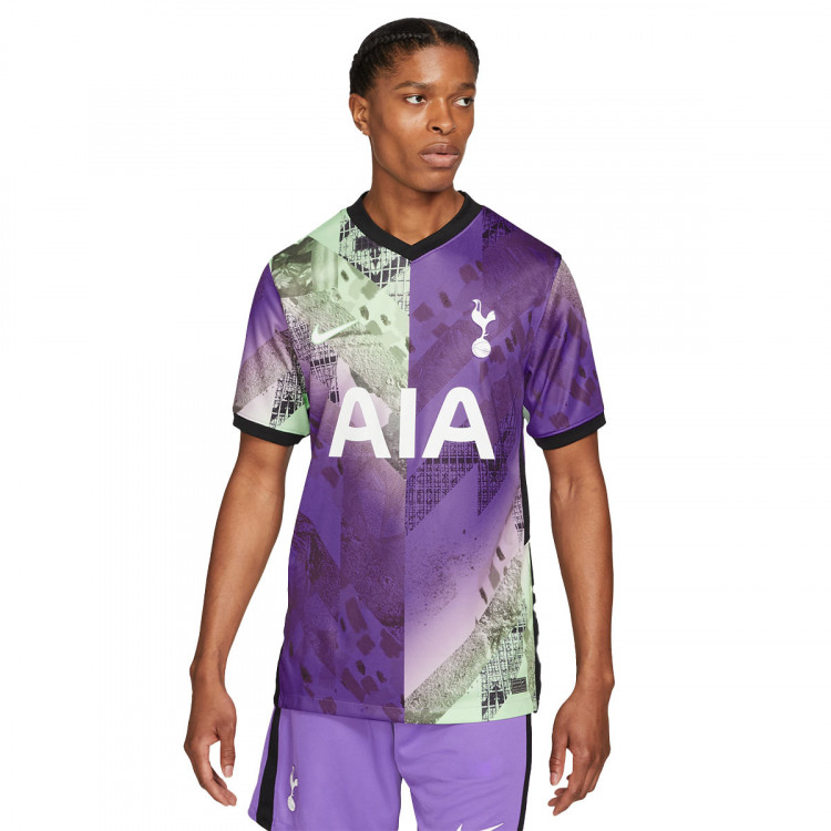camiseta-nike-tottenham-hotspur-fc-tercera-equipacion-stadium-2021-2022-rojo-0.jpg