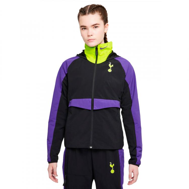 chaqueta-nike-tottenham-hotspur-fc-awf-2021-2022-mujer-black-venom-green-0.jpg