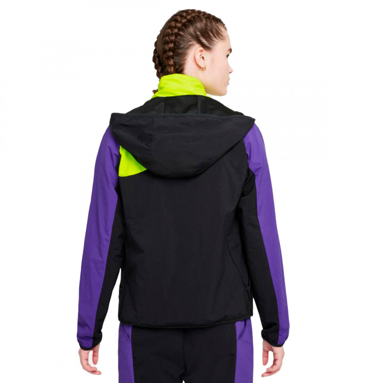 chaqueta-nike-tottenham-hotspur-fc-awf-2021-2022-mujer-black-venom-green-1.jpg