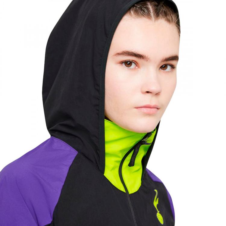 chaqueta-nike-tottenham-hotspur-fc-awf-2021-2022-mujer-black-venom-green-2.jpg