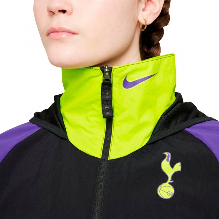 chaqueta-nike-tottenham-hotspur-fc-awf-2021-2022-mujer-black-venom-green-3.jpg