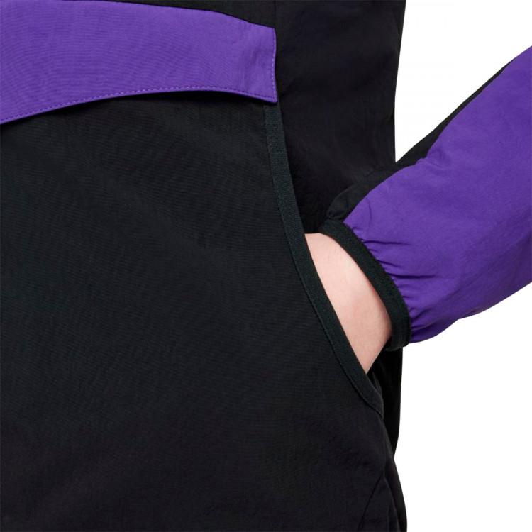 chaqueta-nike-tottenham-hotspur-fc-awf-2021-2022-mujer-black-venom-green-4.jpg