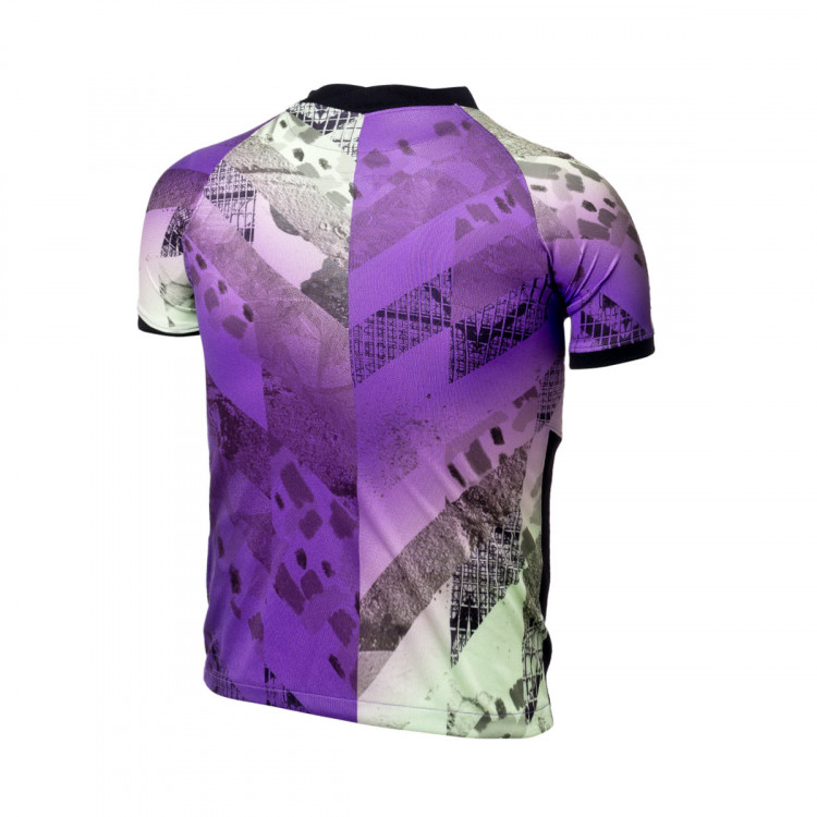 camiseta-nike-tottenham-hotspur-fc-tercera-equipacion-stadium-2021-2022-nino-rojo-1.jpg