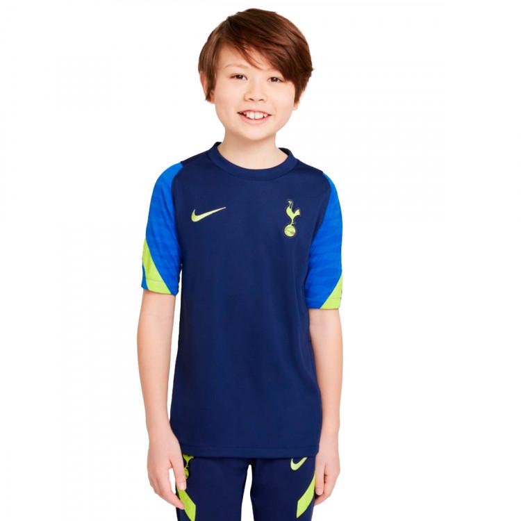 camiseta-nike-tottenham-hotspur-fc-strike-2021-2022-nino-binary-blue-0.jpg