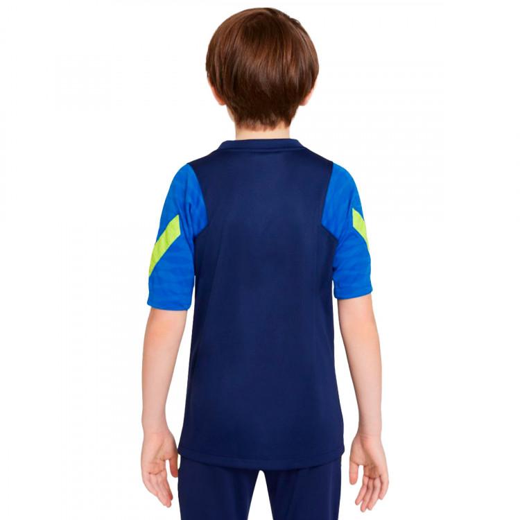 camiseta-nike-tottenham-hotspur-fc-strike-2021-2022-nino-binary-blue-1.jpg